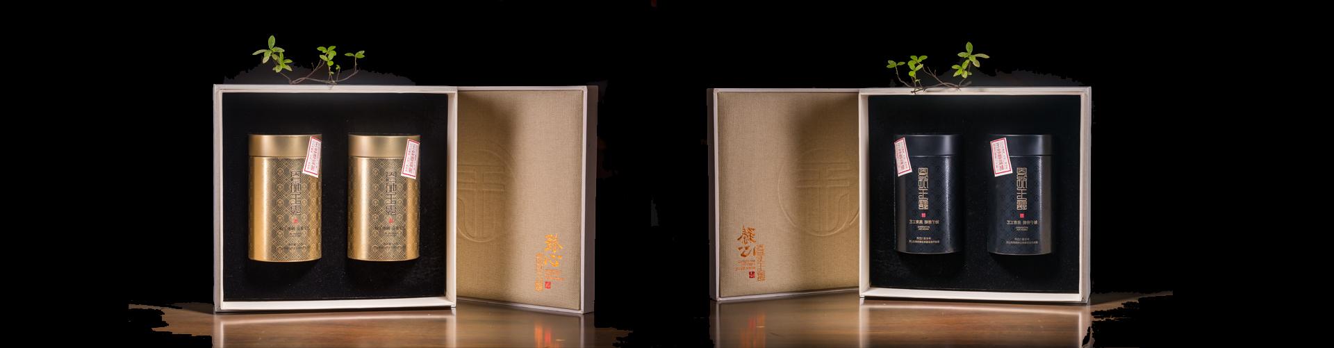 http://www.jintaixiang.net/data/images/slide/20190928092220_522.jpg